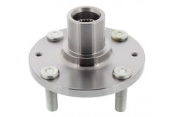 MAPCO 126503 Wheel Hub