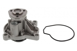 MAPCO 21842 Water Pump