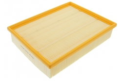 MAPCO 60206 Air Filter