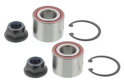 MAPCO 46102 Wheel Bearing Kit
