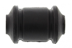 MAPCO 33908 Control Arm-/Trailing Arm Bush
