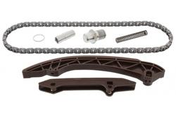 MAPCO 75654 Timing Chain Kit
