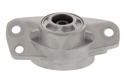 MAPCO 37858 top strut mounting