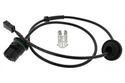MAPCO 86811/1 Sensor, wheel speed