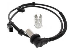 MAPCO 86810/1 Sensor, wheel speed