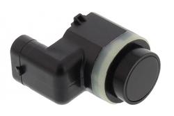 MAPCO 88755 Sensor, parking assist