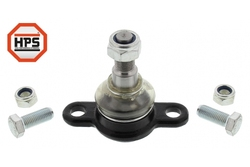 MAPCO 49859HPS ball joint