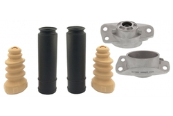 MAPCO 34386 repair kit