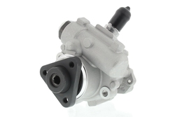 MAPCO 27825 Hydraulic Pump, steering system