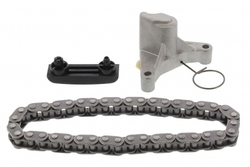 MAPCO 75300 Timing Chain Kit