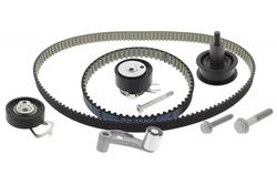MAPCO 23838 Timing Belt Kit