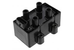 MAPCO 80103 Ignition Coil