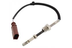 MAPCO 88126 Sensor, exhaust gas temperature
