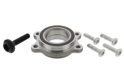 MAPCO 26700 Wheel Bearing Kit
