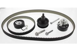 MAPCO 23841 Timing Belt Kit