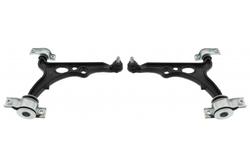 MAPCO 53056 Link Set, wheel suspension