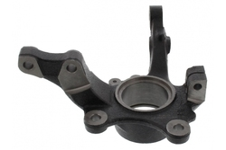 MAPCO 107709 Stub Axle, wheel suspension
