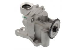 MAPCO 79706 Oil Pump