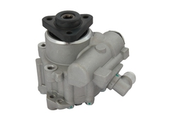 MAPCO 27818 Hydraulic Pump, steering system
