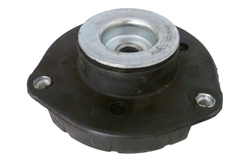 MAPCO 33989 top strut mounting