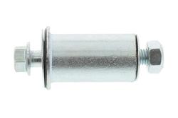 MAPCO 33974 Repair Kit, reversing lever