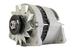 MAPCO 13600 Alternator