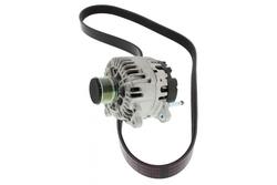 MAPCO 13700/5 Alternator