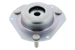 MAPCO 36641 top strut mounting