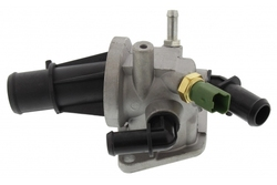 MAPCO 28031 Thermostat, coolant