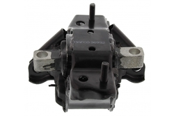 MAPCO 36932 engine mount