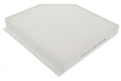 MAPCO 65221 Filter, interior air