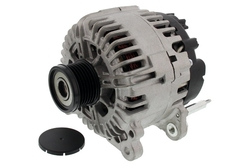 MAPCO 13215 Alternator