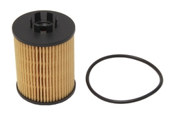 MAPCO 64705 Oil Filter