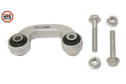MAPCO 49683/1HPS Rod/Strut, stabiliser