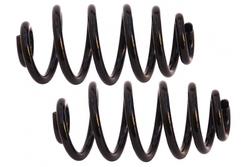 MAPCO 71855/2 Suspension Kit, coil springs