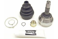MAPCO 16028 Joint Kit, drive shaft