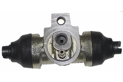 MAPCO 2746 Wheel Brake Cylinder