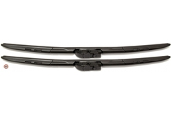 MAPCO 104500/2HPS wiper blade