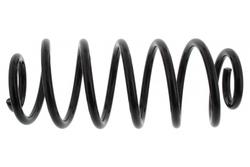 MAPCO 71609 coil spring