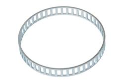 MAPCO 76844 Sensor Ring, ABS