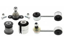 MAPCO 19292 Suspension Kit