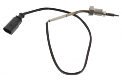 MAPCO 88138 Sensor, exhaust gas temperature