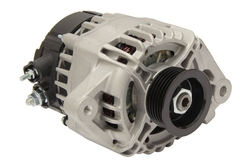 MAPCO 13311 Alternator