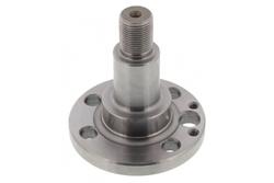 MAPCO 26780 Stub Axle, wheel suspension