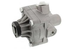 MAPCO 27008 Hydraulic Pump, steering system