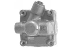 MAPCO 27012 Hydraulic Pump, steering system