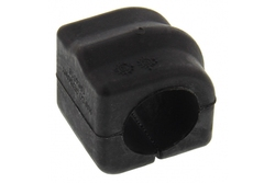 MAPCO 33925 Mounting, stabilizer coupling rod