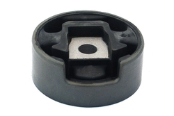 MAPCO 37872 engine mount