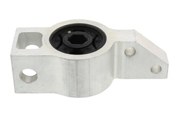 MAPCO 36949 Control Arm-/Trailing Arm Bush