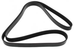 MAPCO 261613 V-Ribbed Belt